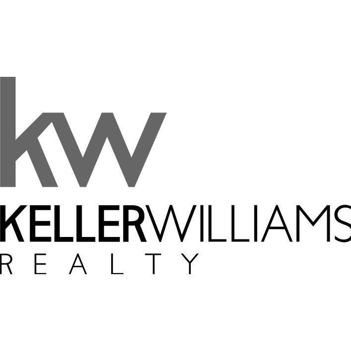 Keller Williams Realty St Pete Beach - Jason Hayes image 5