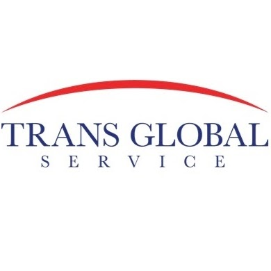 Trans Global Service