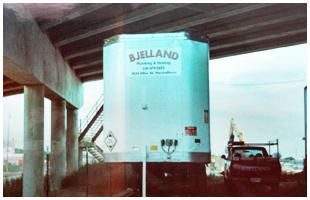 Bjelland Plumbing, Inc. image 5