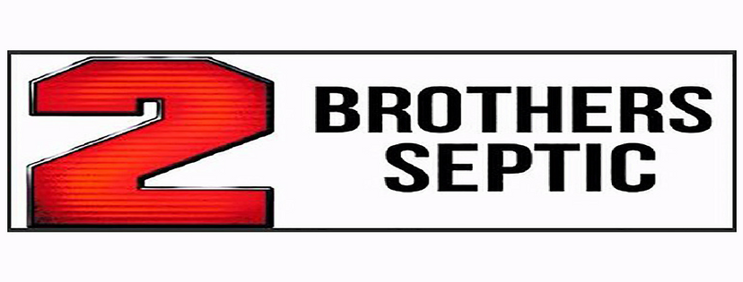 2 Brothers Septic image 7