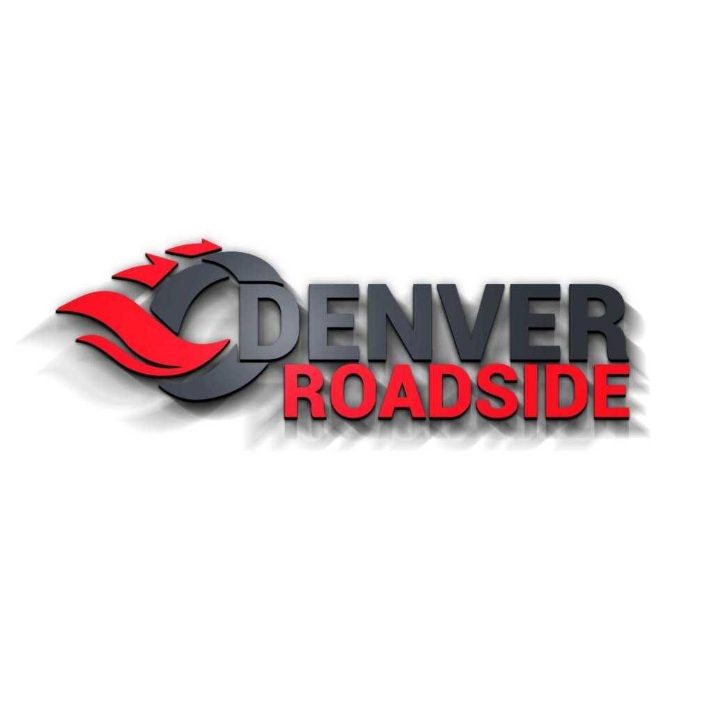Denver Roadside
