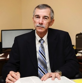 Garvin Law Firm image 0
