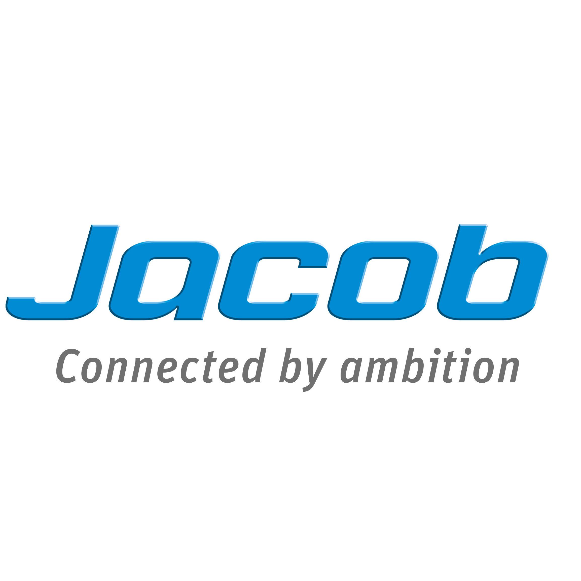 Logo von JACOB GmbH Elektrotechnische Fabrik