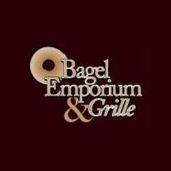 Bagel Emporium & Grille