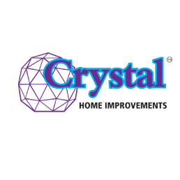 Crystal Windows & Doors Ltd