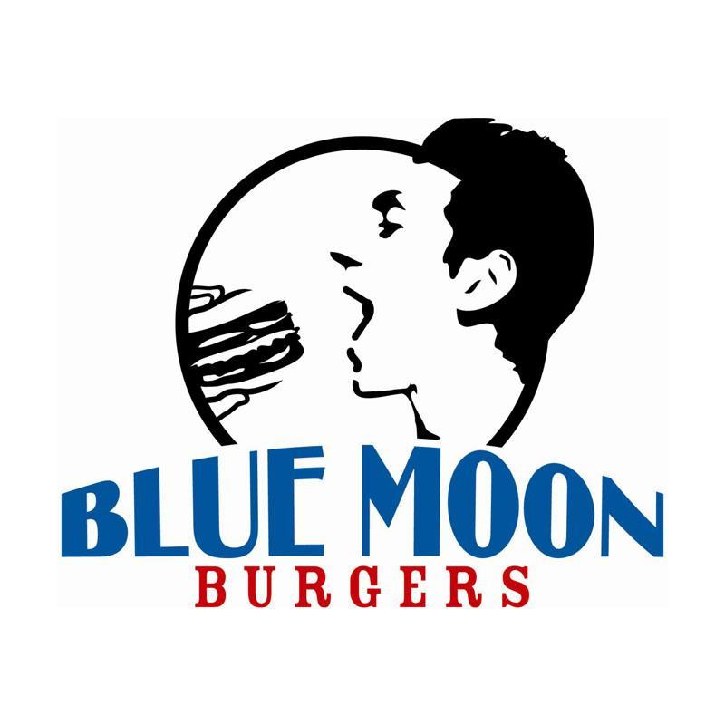 Blue Moon Burgers Capitol Hill