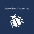 Arrow Pest Control Inc. image 1