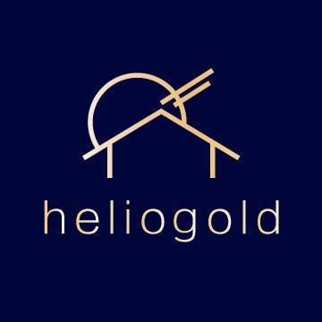 Heliogold image 0