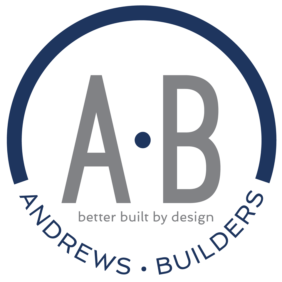 image of Andrews Builders