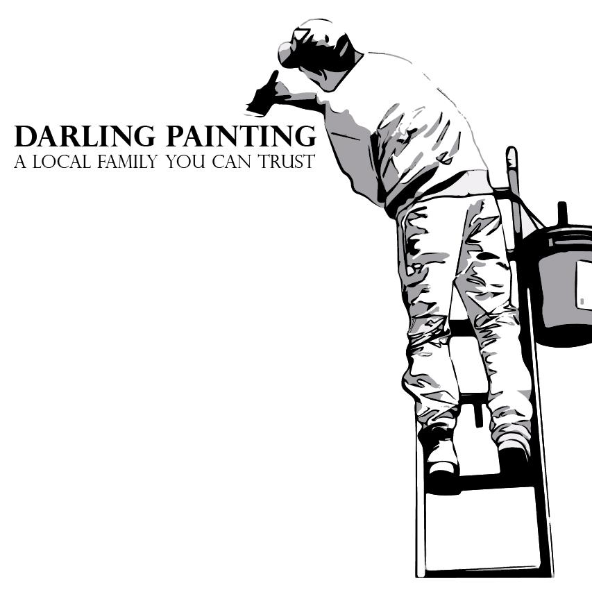Darling Painting Co. - Hudson, NY 12534 - (518)653-6447 | ShowMeLocal.com