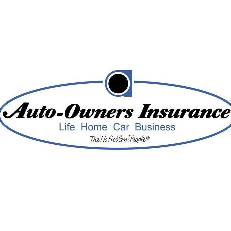 Herrig Insurance & Real Estate, Inc.
