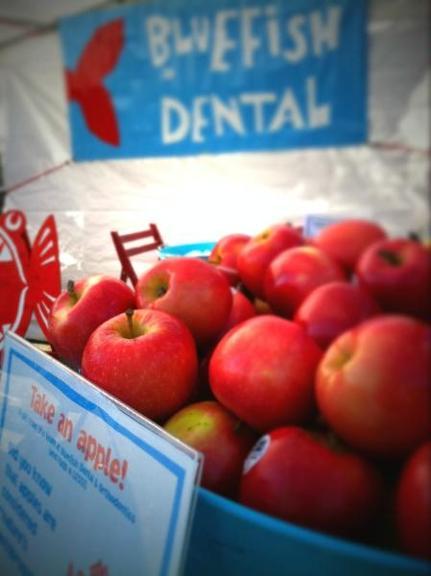 Bluefish Dental & Orthodontics image 1