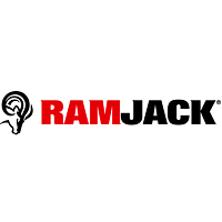Ram Jack Solid Foundations - Tallahassee