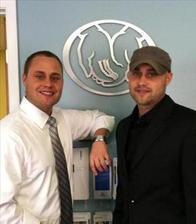 Allstate Insurance Agent: Parker & Parker Associates