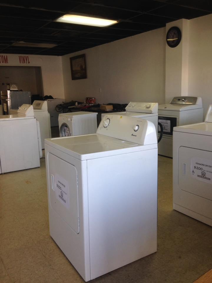 Guerrero's Appliances image 1