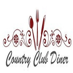 Country Club Diner