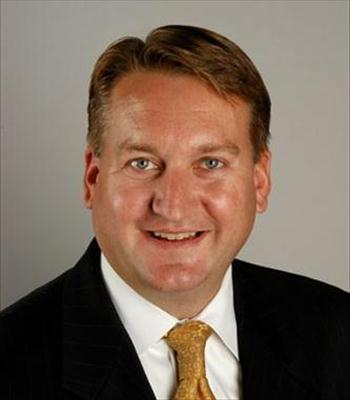 Allstate Insurance: Michael Jankovsky