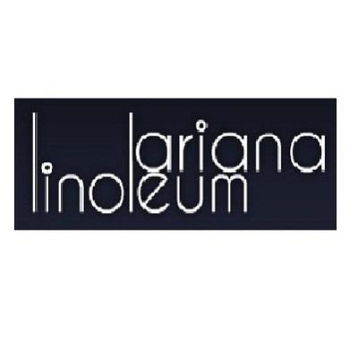 Lariana Linoleum