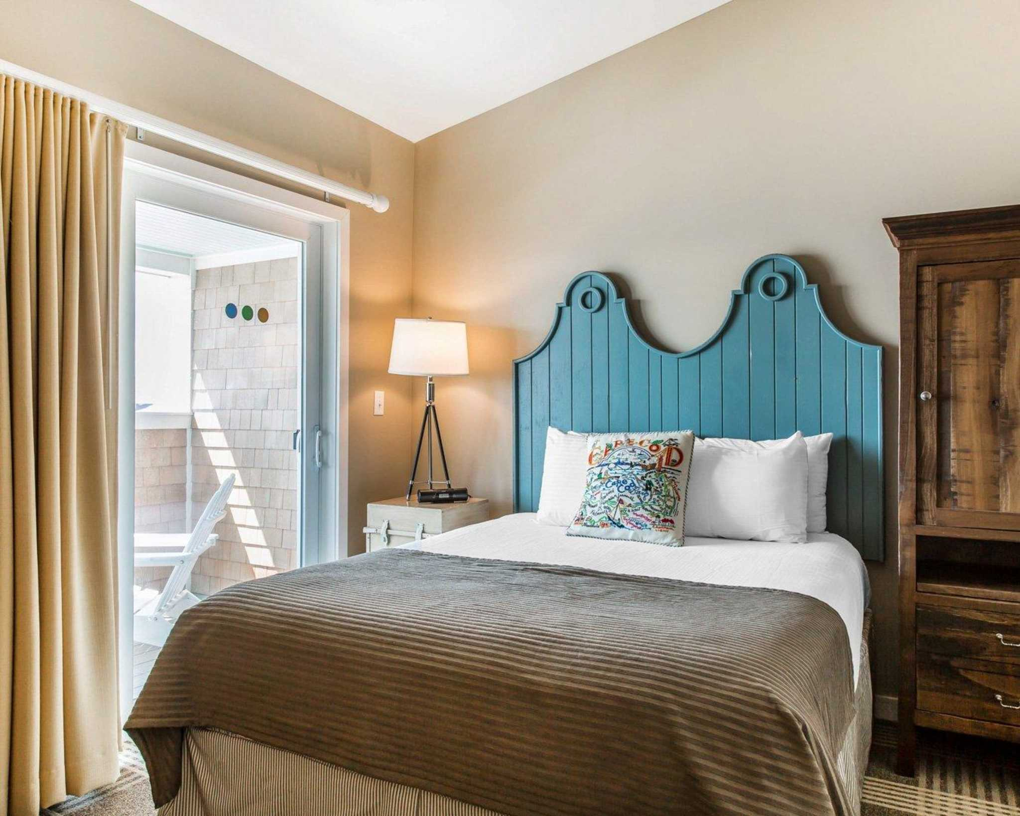 Bluegreen Vacations The Soundings, Ascend Resort Collection