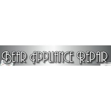 Bear Appliance Repair