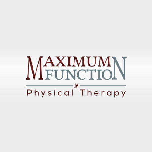 Maximum Function Physical Therapy