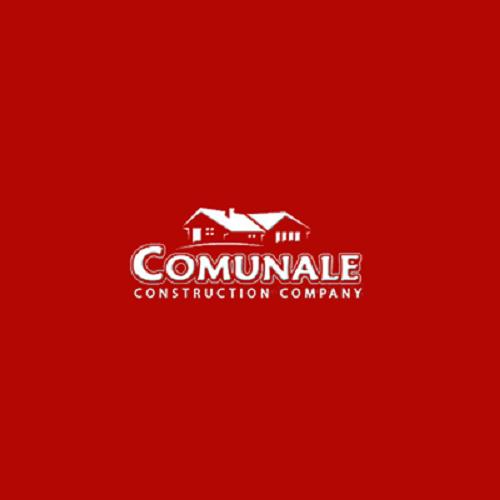 Comunale Construction Co Inc image 0
