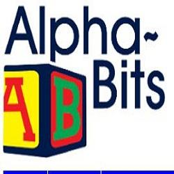 Alpha-Bits Learning Center, Inc. - Manchester, NH 03102 - (603)641-6642 | ShowMeLocal.com
