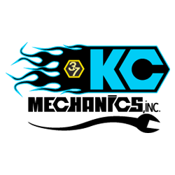 K C Mechanics Inc