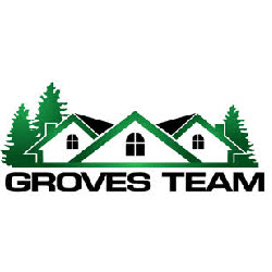 Elise & Glenn Groves, Mortgage Brokers