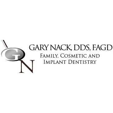 Gary Nack DDS