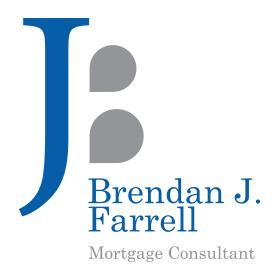 Brendan Farrell - First Capital Group - Home Loans