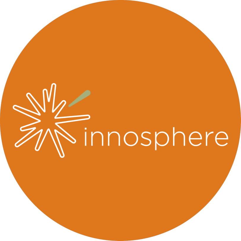 Innosphere image 0