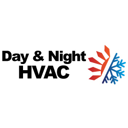 All Day and Night Plumbing Heating and Air Conditioning