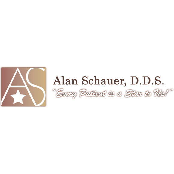 image of Dr. Alan Schauer, DDS