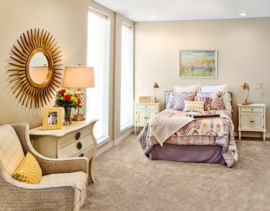 The Sheridan at Overland Park image 13
