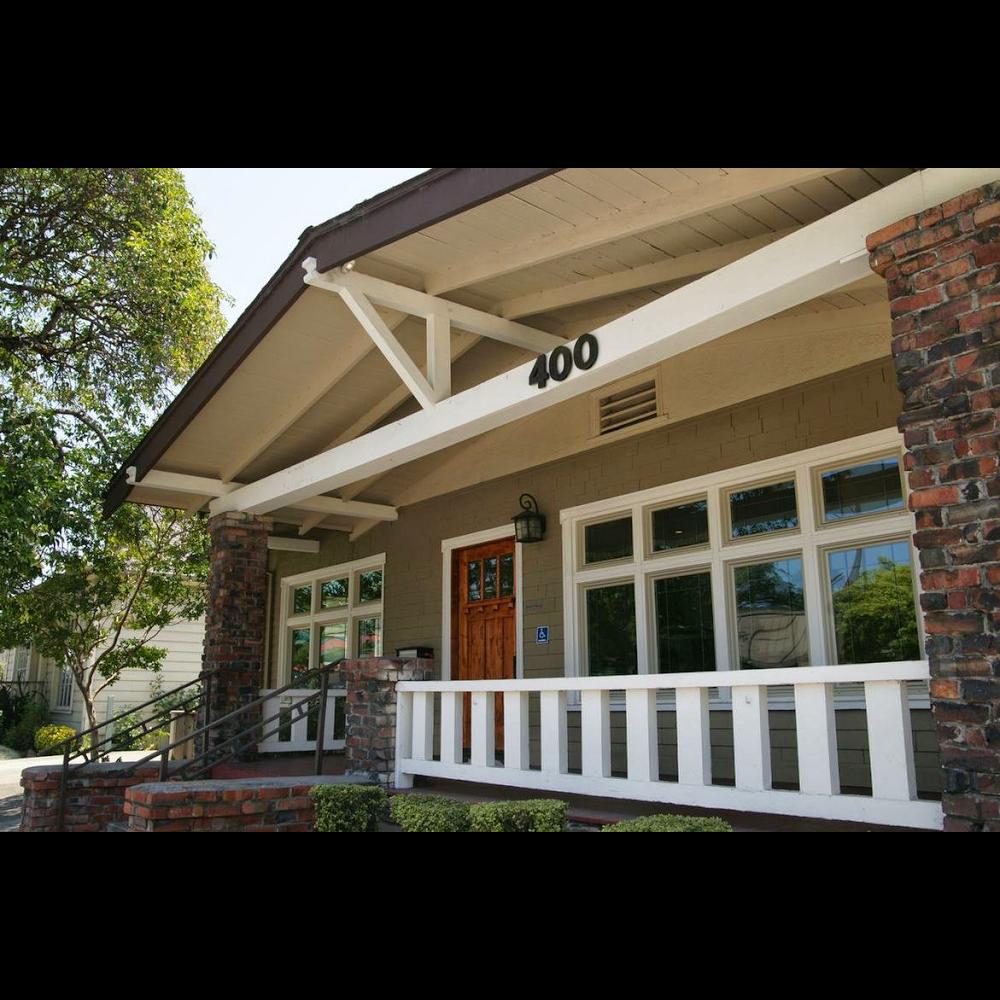 Henderson Law in Santa Rosa, CA, photo #3