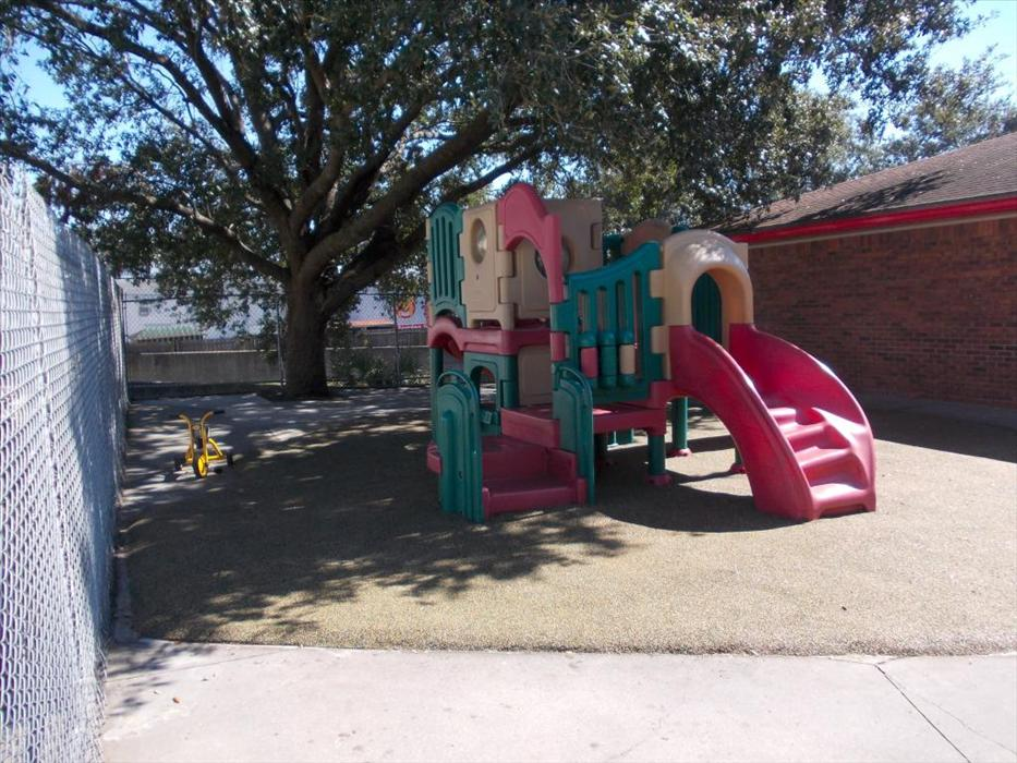 Temple Terrace KinderCare image 4