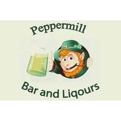 Peppermill Bar and Liquors