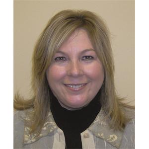 Sherri Dixon - State Farm Insurance Agent image 0