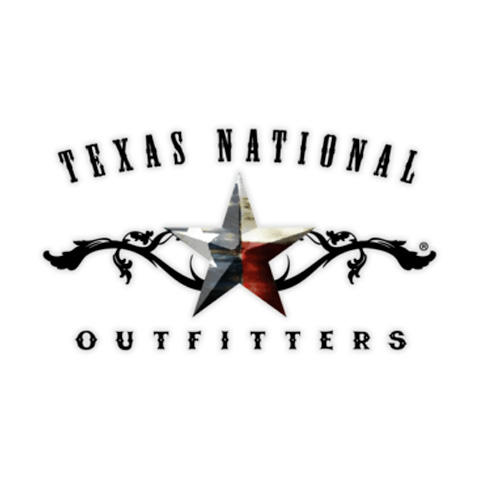 Texas National Outfitters - Houston