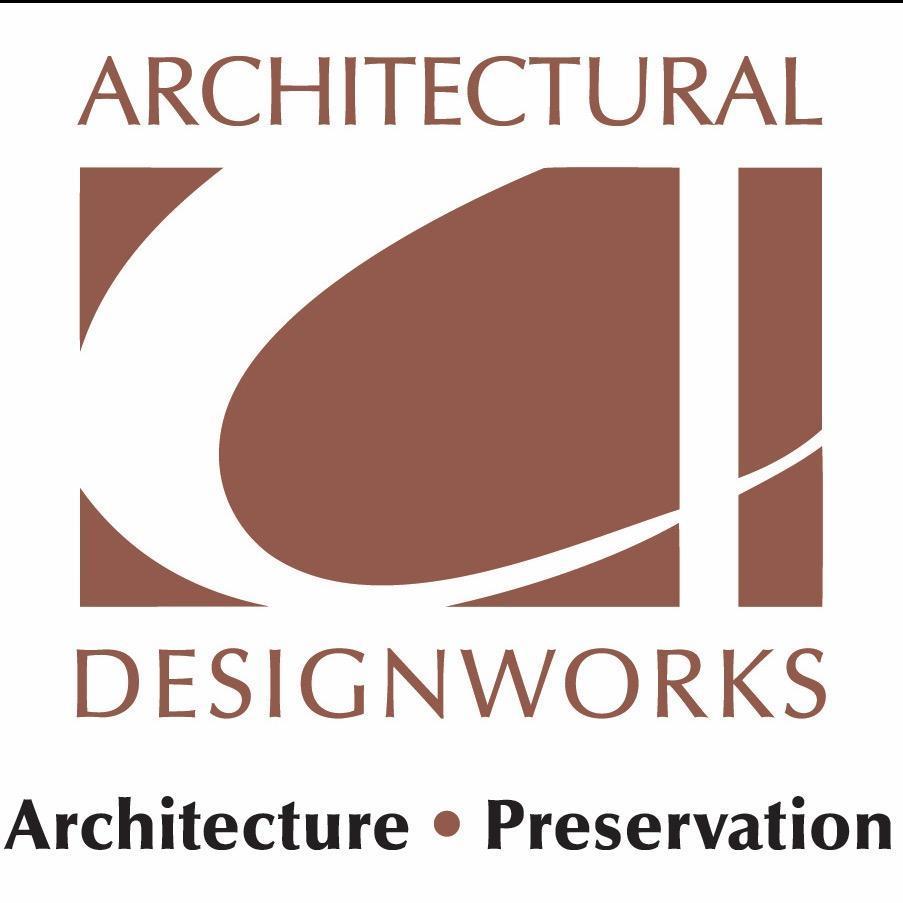 Architectural Designworks