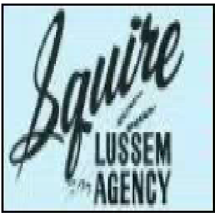 Squire-Lussem Agency - Aberdeen, SD 57401 - (605)277-1487 | ShowMeLocal.com