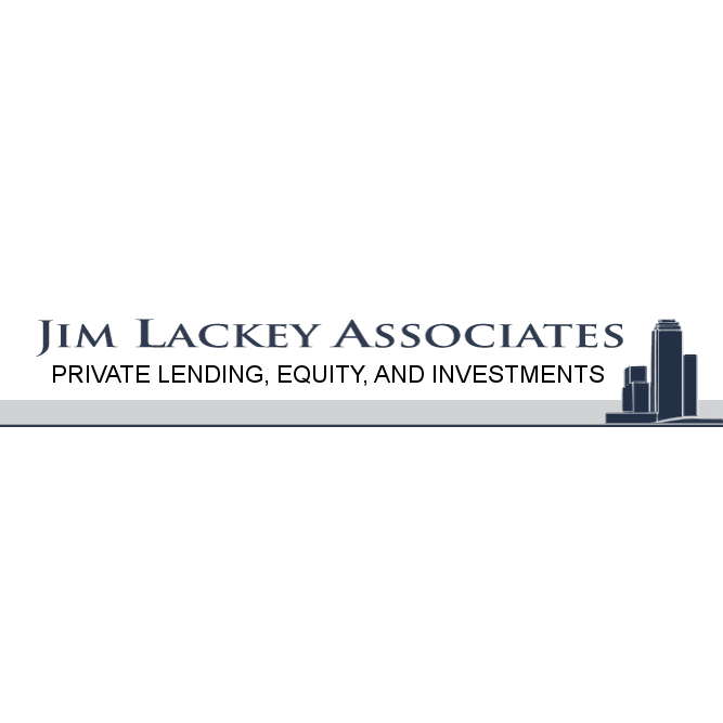 Jim Lackey Associates
