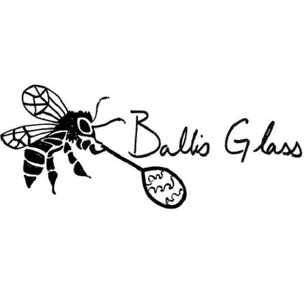 Ballis Glass