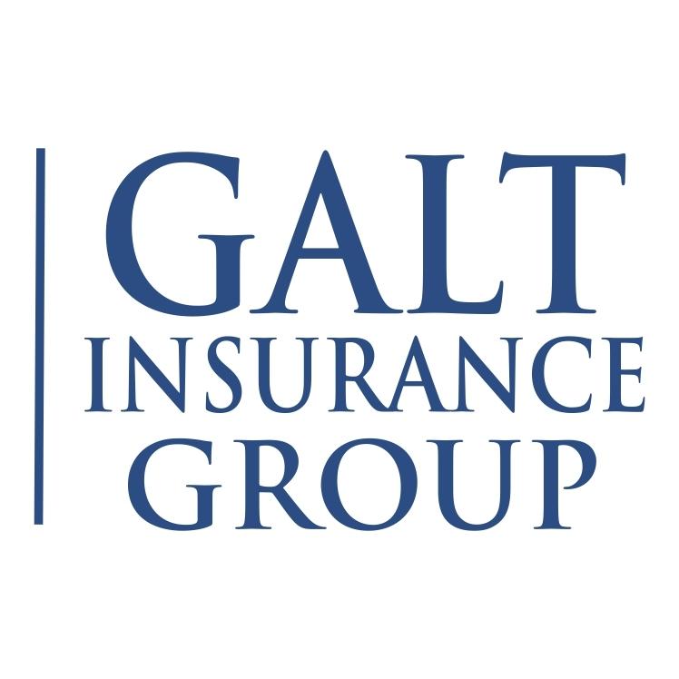Galt Insurance Group