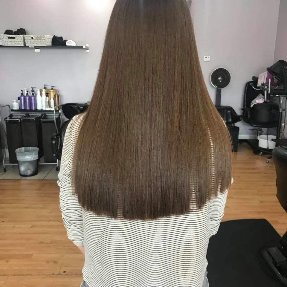 Ciao Bella Hair Salon image 0