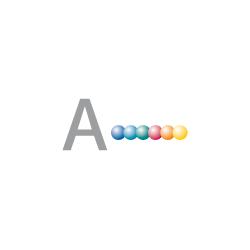 Logo von Ansbacher Bäder und Verkehrs GmbH