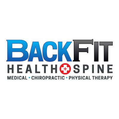 BackFit Health + Spine