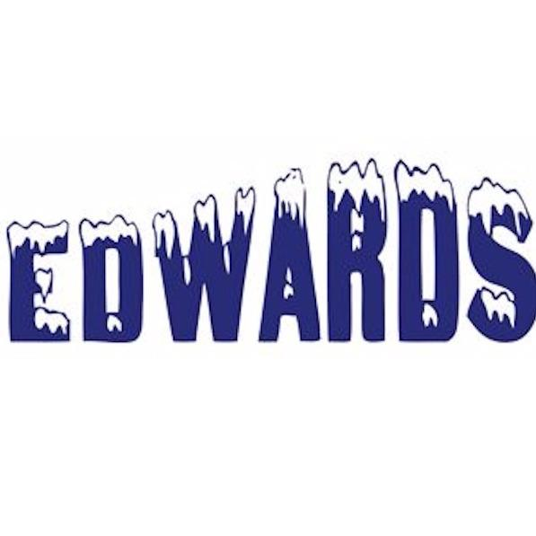 Edwards Air Ent LLC