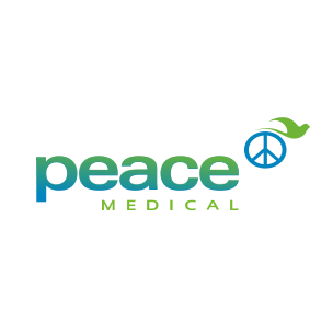 Peace Medical | Detox and Pain Management Doctors